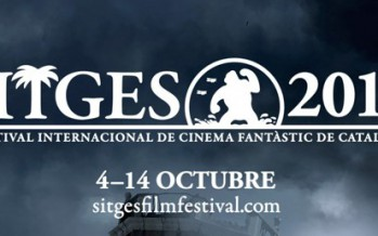 Más Allá de Sitges 2012 XVI: Looper, Outrage Beyond, Beast of the Southern Wild