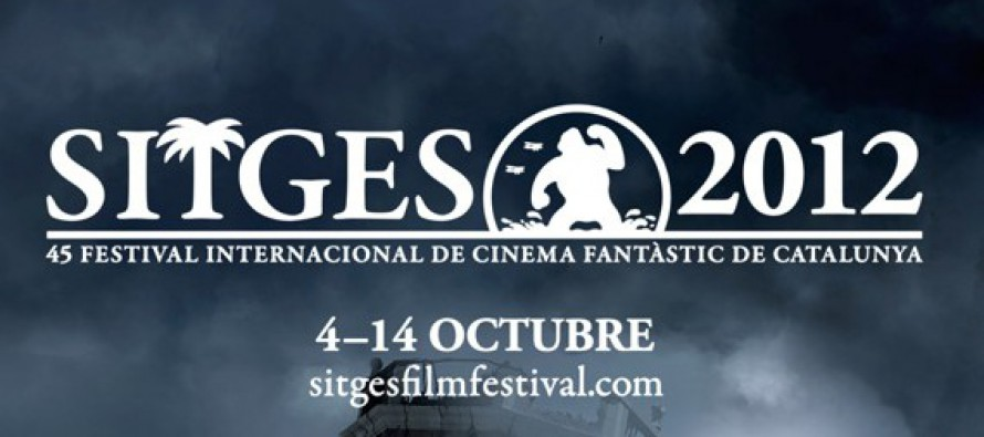 Más Allá de Sitges 2012 XIV: A Fantastic Fear of Everything, Tai Chi 0 y Japan Madness