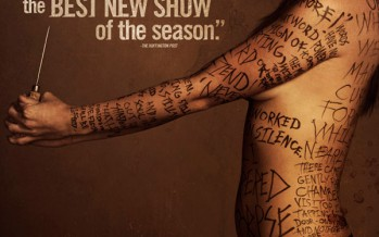 Nueva promo de The Following, la serie con Kevin Bacon