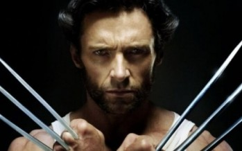 Hugh Jackman también estará en X-Men: Days of Future Past