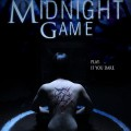 poster de The Midnight game