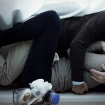 upstream color 1