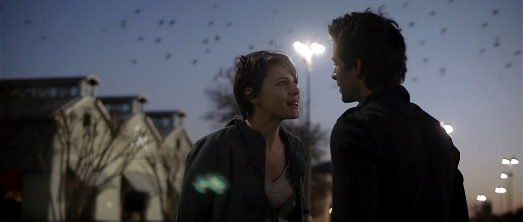 upstream color 02