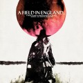 a field in england primer poster