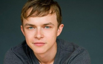 Dane DeHaan confirmado como Harry Osborn en The Amazing Spider-Man 2