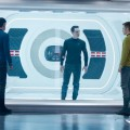 star trek into darkness benedict