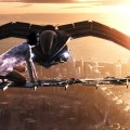 CLOUD ATLAS image