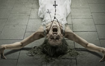 Segundo tráiler de The Last Exorcism Part II