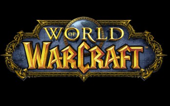 Duncan Jones dirigirá Warcraft