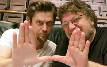 Andrés Muschietti dirigirá el film post-apocalíptico Bird Box
