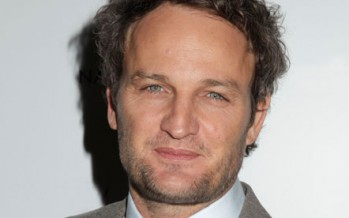 Jason Clarke protagonizará Dawn of the Planet of the Apes