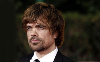 Peter Dinklage se une a X-Men: Days of Future Past
