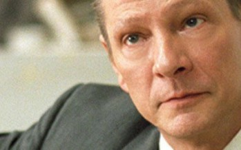 Chris Cooper será Norman Osborn en The Amazing Spider-Man 2