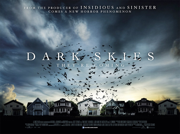 dark skies uk banner