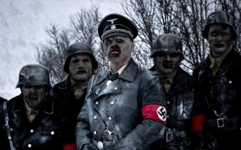 Dead Snow: War of the Dead, la secuela de Dead Snow