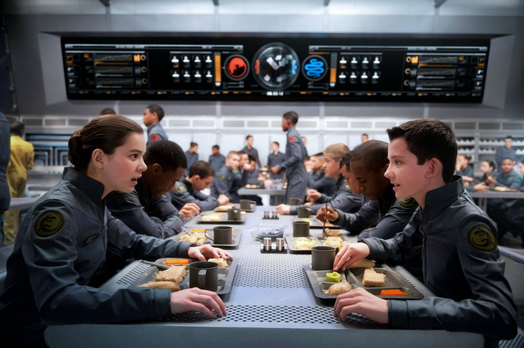 enders game image2