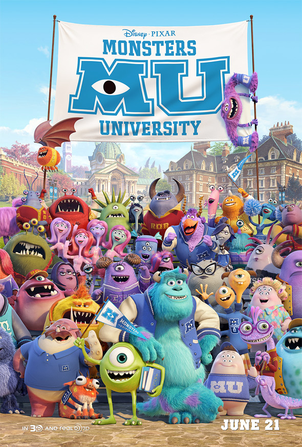 monsters university poster3