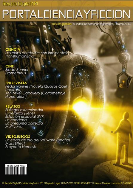 portal ciencia y ficción 1