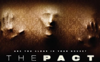 The Pact tendrá secuela