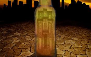 Thomas Jane dirigirá y protagonizará Wet House
