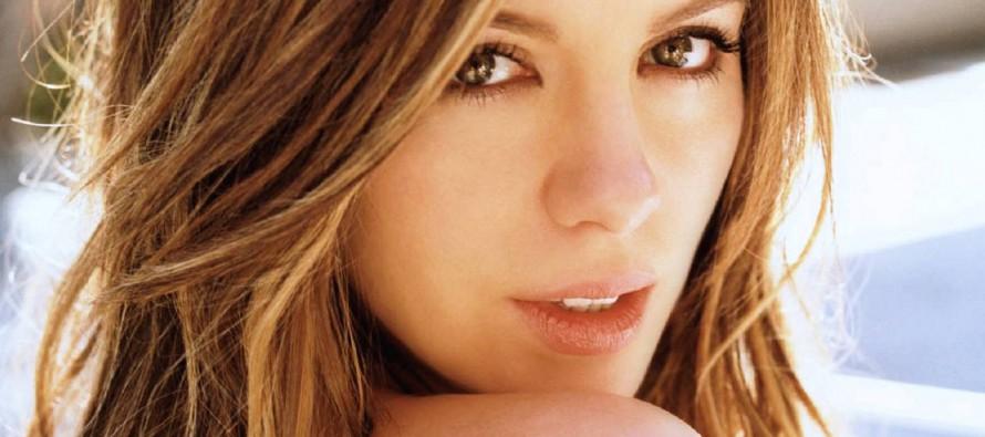 Brad Anderson dirigirá Eliza Graves con Beckinsale