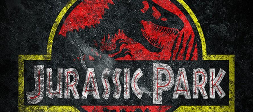 Colin Trevorrow dirigirá Jurassic Park IV