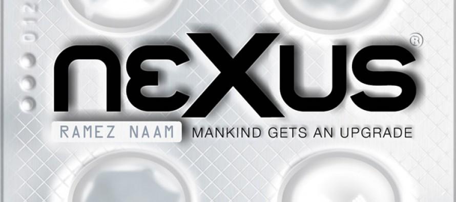 La novela de ciencia ficción Nexus al cine de la mano de Paramount