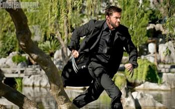 Tráilers por partida doble de The Wolverine