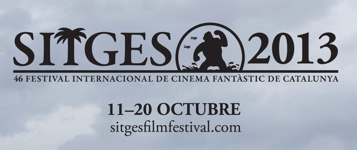 46th Edition of the International Cinema Festival of Sitges