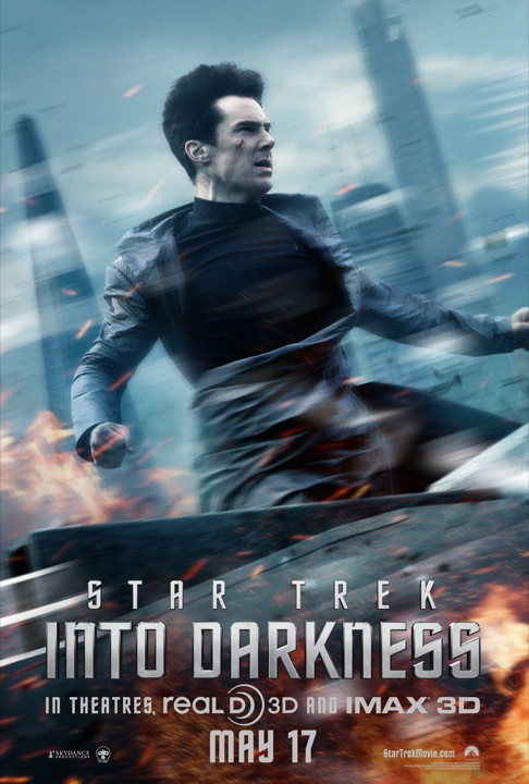 star trek into darkness personajes 1