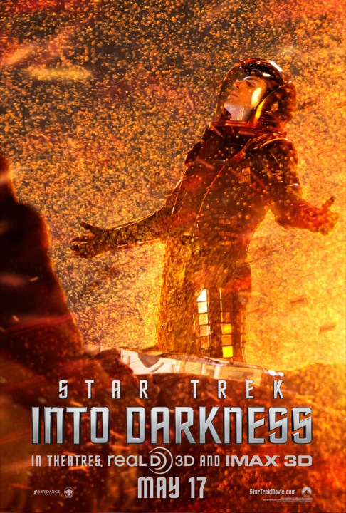 star trek into darkness personajes 2