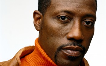 Stallone confirma a Wesley Snipes para The Expendables 3