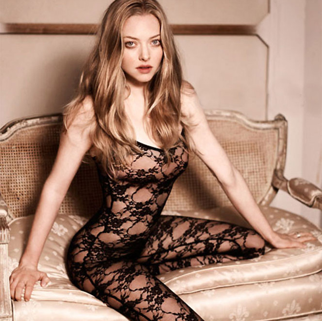 amanda seyfried z for zachariah