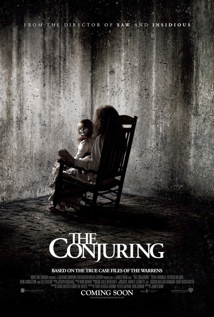the-conjuring-nuevo-poster