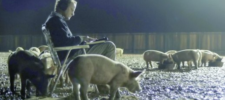 Crítica: Upstream Color
