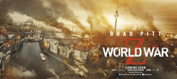 world war z banner 1