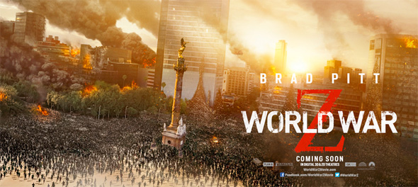 world war z banner 4