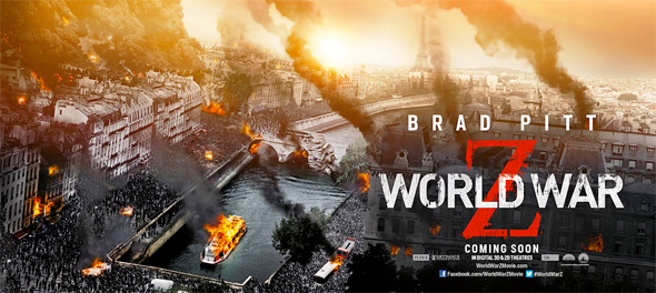 world war z banner 5