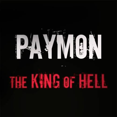 paymon promo 2
