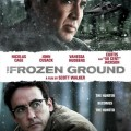 the frozen ground poster2