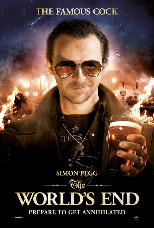 worlds end poster 4