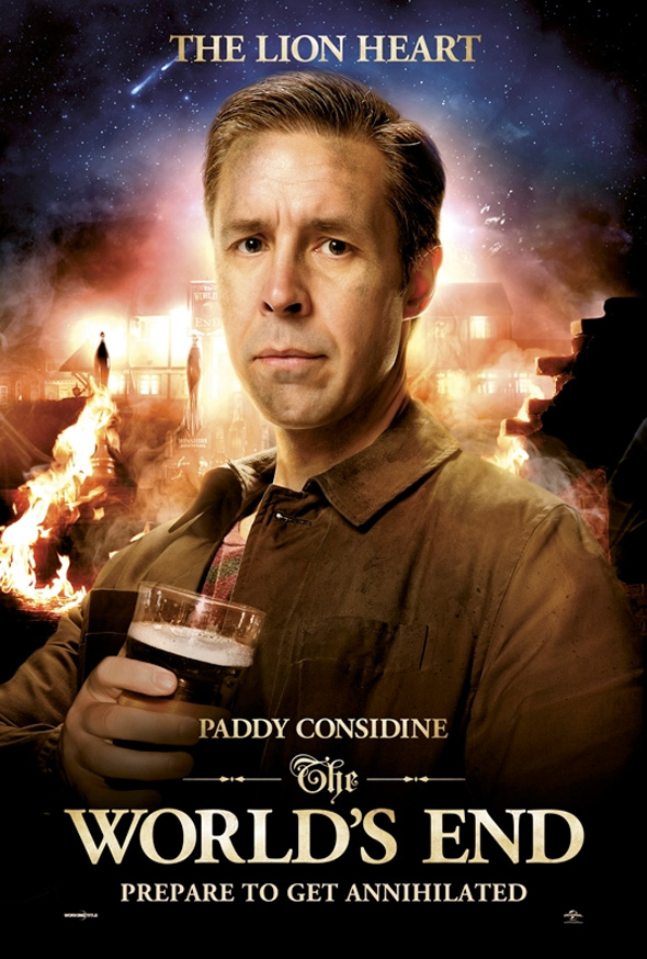 worlds end poster 6