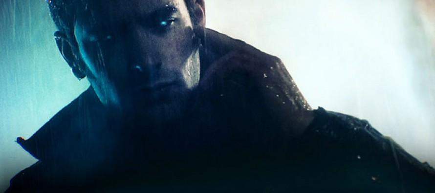 Thousandth Street, un corto a lo Blade Runner