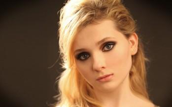 Abigail Breslin zombi protagonista de Maggie