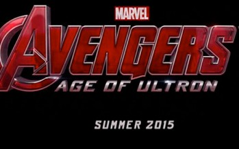 Marvel: Guardians of the Galaxy, Avengers y X-Men