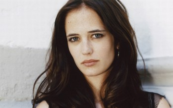 Eva Green protagonista de Penny Dreadful