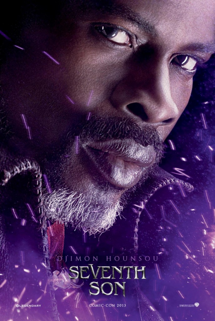 seventh son poster 3