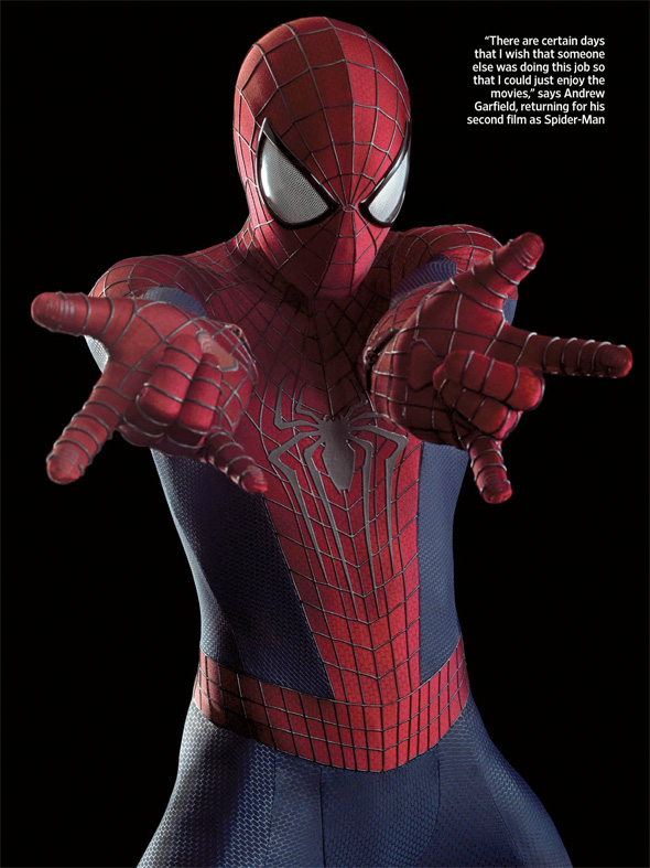 the amazing spider-man 2_01
