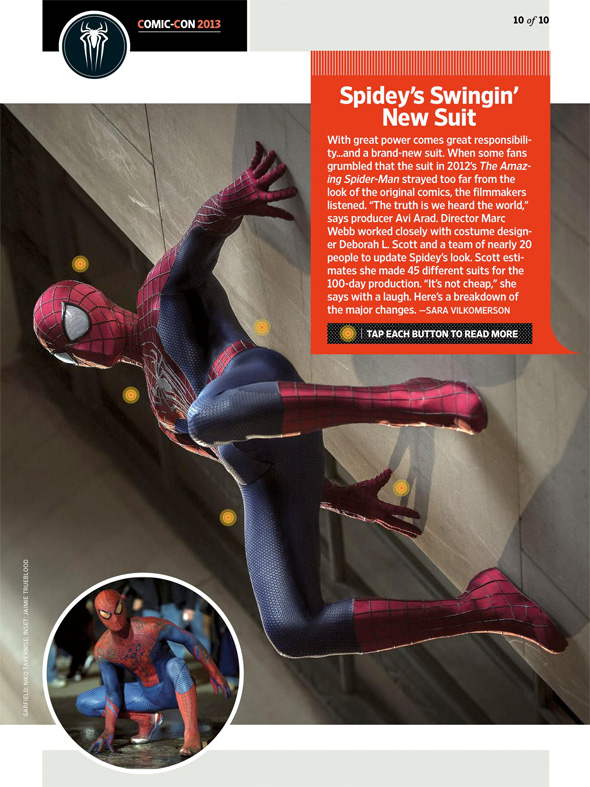 the amazing spider-man 2_03