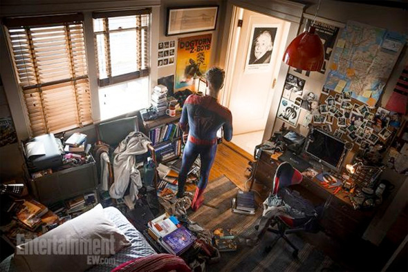 the amazing spider-man 2_04